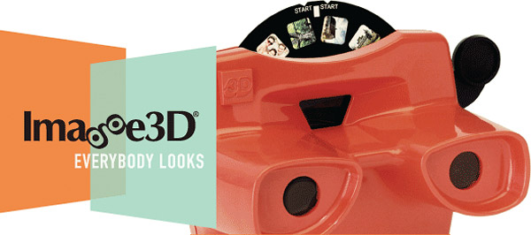 image_3d_viewmaster