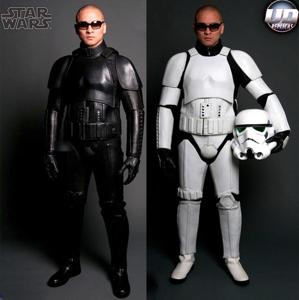 imperial motorcycle suits