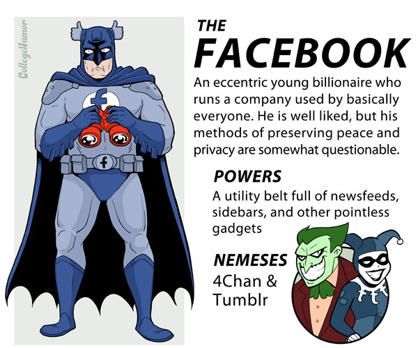 internet justice league by caldwell tanner collegehumor 2