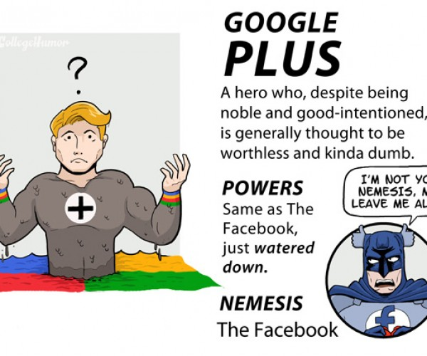 internet justice league by caldwell tanner collegehumor 6