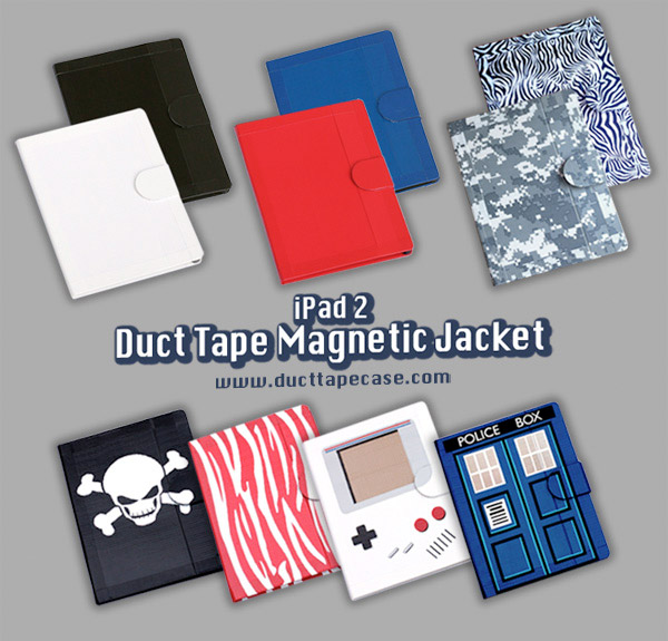 ipad_2_duct_tape_case