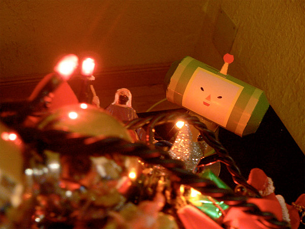 katamari_damacy_christmas_tree_2