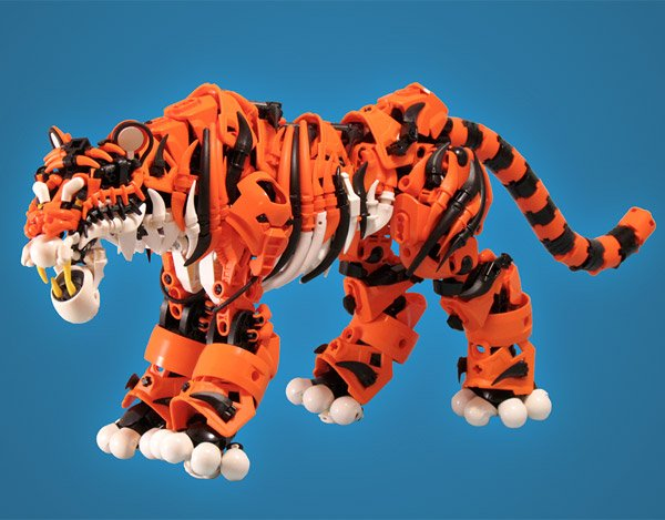 lego_bionicle_tiger_1