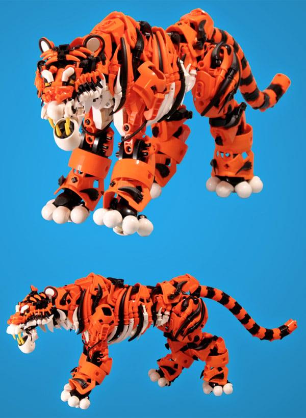 lego_bionicle_tiger_2