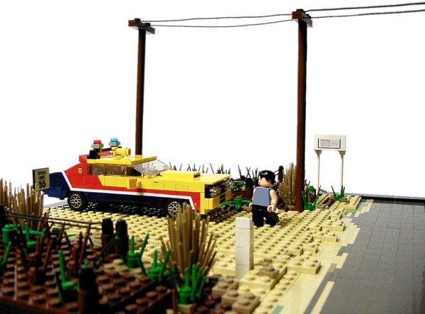 lego_mad_max_interceptor_2