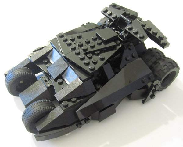 lego tumbler by clickbrickdesigns 0