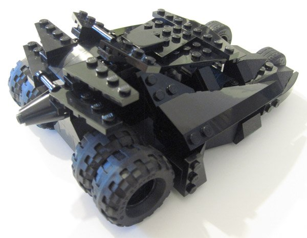 lego_tumbler_by_clickbrickdesigns_2
