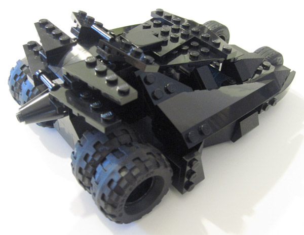 lego tumbler by clickbrickdesigns 2