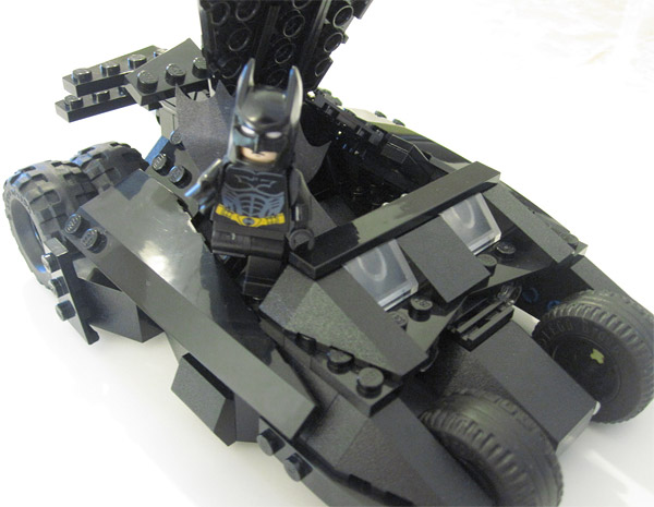 lego tumbler by clickbrickdesigns 3