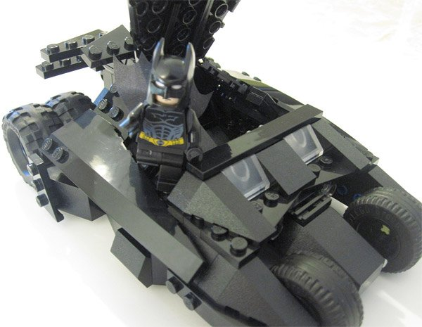lego_tumbler_by_clickbrickdesigns_3