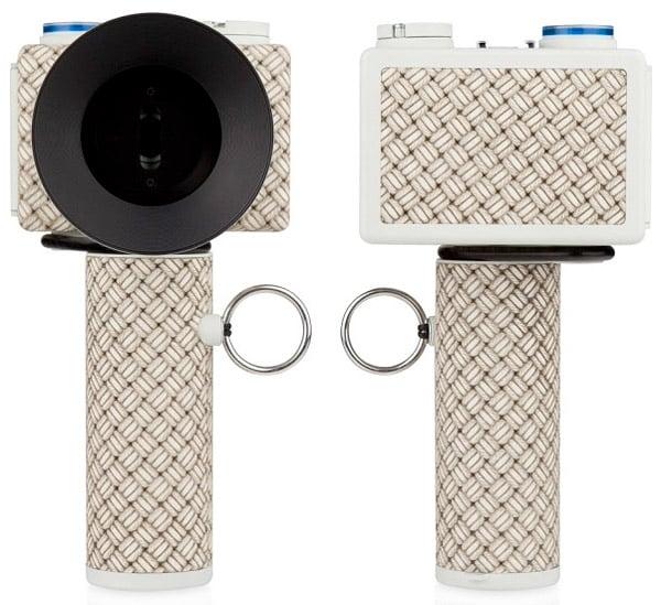 lomo spinner 360 special edition
