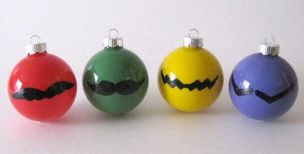 mario_mustache_ornaments