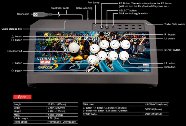 marvel_hori_mvc_3_joystick_ps3