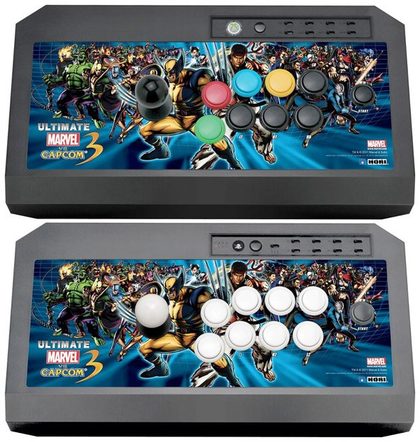 marvel_hori_mvc_3_joysticks