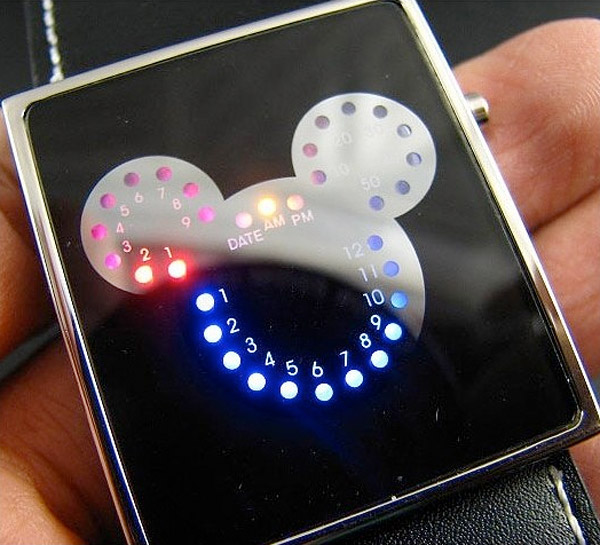 mickey_mouse_led_watch_2