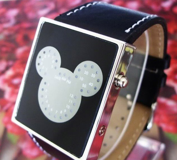 mickey_mouse_led_watch_3