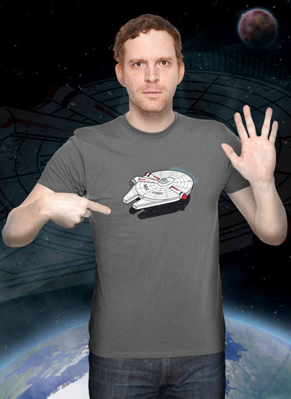 millennium_enterprise_t_shirt