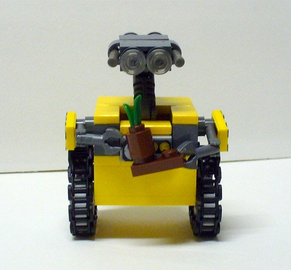 mini_lego_wall_e_1