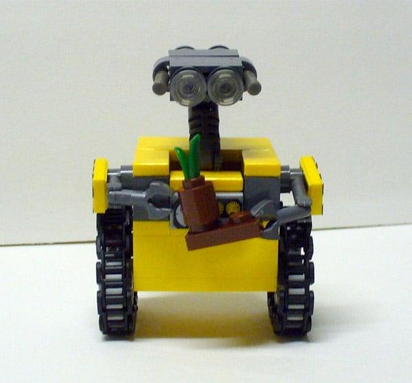 mini_lego_wall_e_1