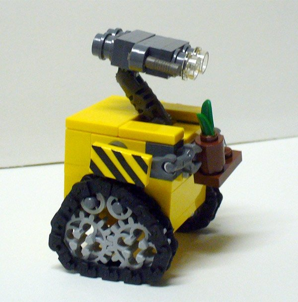 mini_lego_wall_e_2