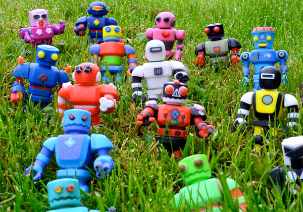 my_robot_nation_robots