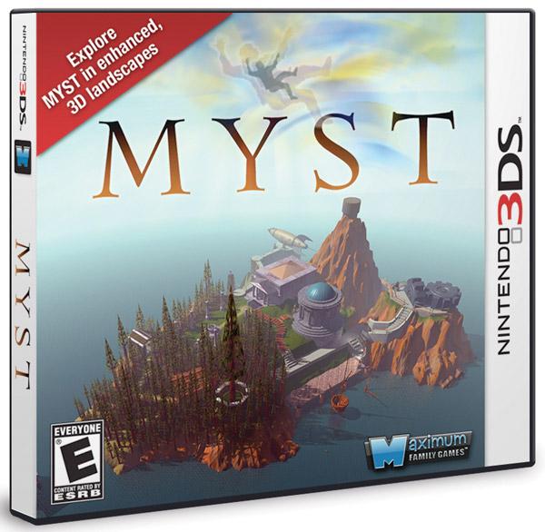 myst_nintendo_3ds