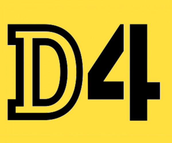 Rumored Nikon D4 DSLR Specs Leak