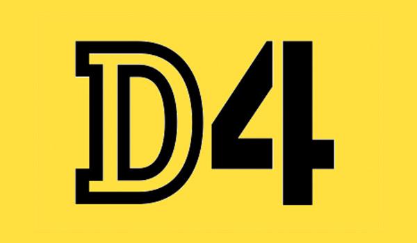 nikon_d4_logo
