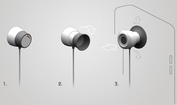 octopus_earbuds_suction_cups