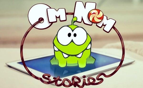 om_nom_stories
