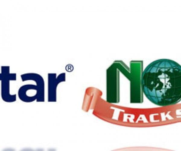 NORAD and OnStar Help Track Santa Again