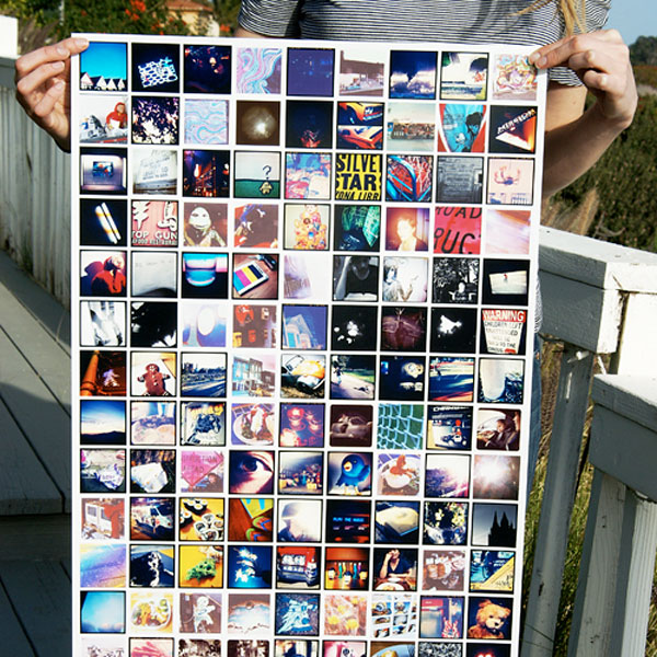 printstagram_poster