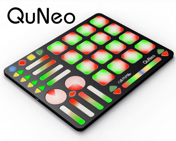 quneo_midi_usb_controller