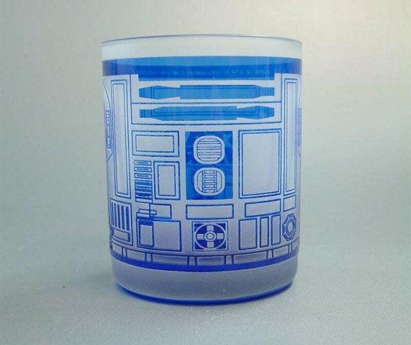 r2_d2_etched_glassware_1