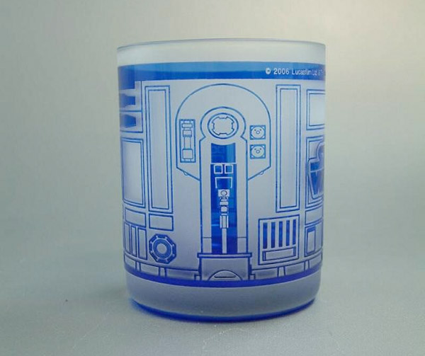 r2_d2_etched_glassware_2
