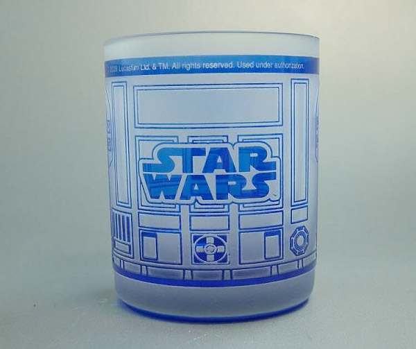 r2_d2_etched_glassware_3