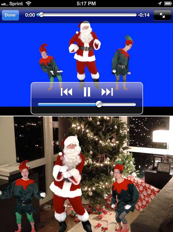 reeldoozy_santa