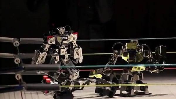 robot_wresting_2