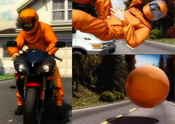 safety_sphere
