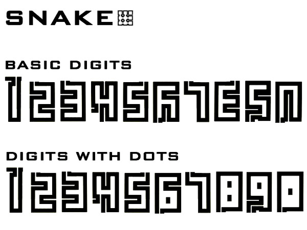 snake_watch_3