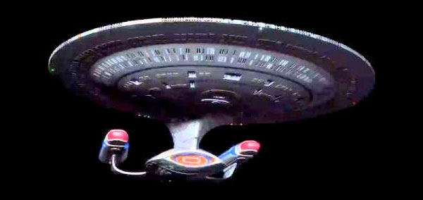 star_trek_starship