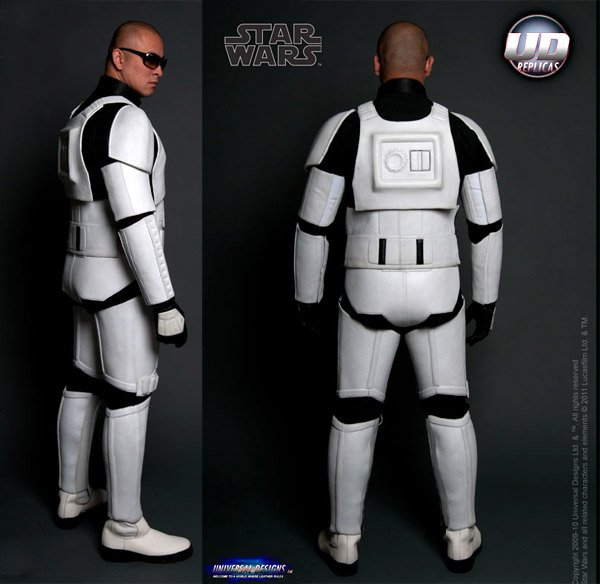 stormtrooper_motorcycle_suit