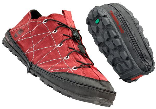 timberland_radler_folding_shoes
