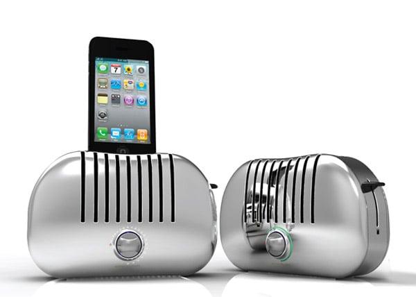 toast_speaker_dock_1