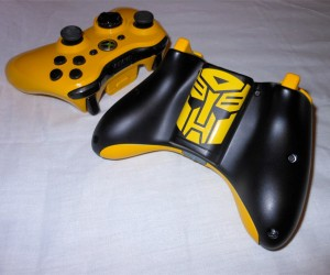 transformers controllers 300x250