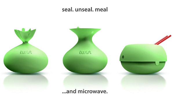 twist_reusable_meal_container_2