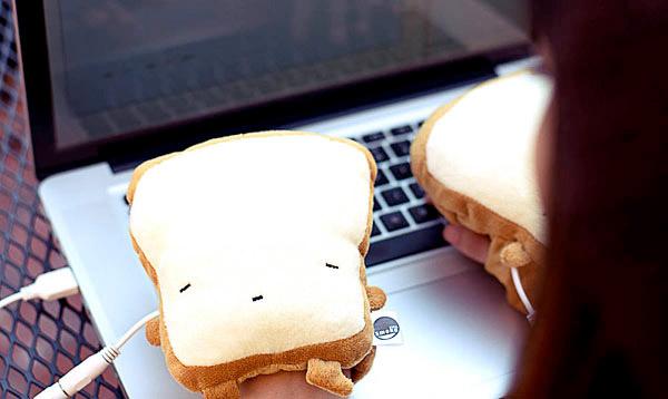 usb_toast_handwarmers_1