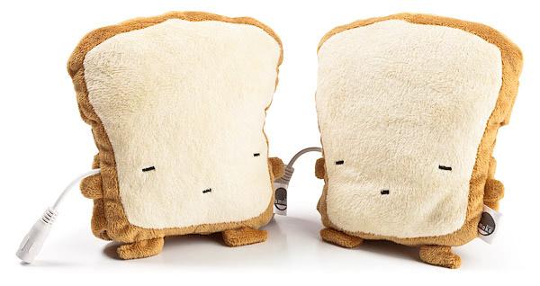 usb_toast_handwarmers_2