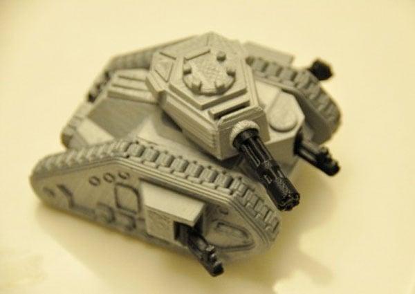 warhammer_40k_tank