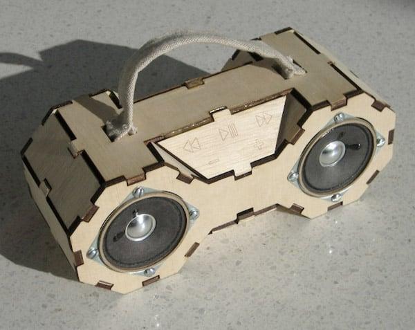 wooden_diy_boombox_2
